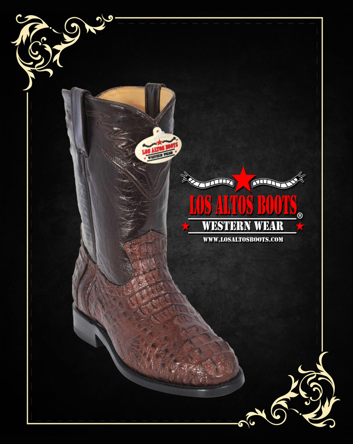 da78270ae90 1. MEN'S EXOTIC BOOTS : Los Altos Boots .com, The Best Quality Boots ...