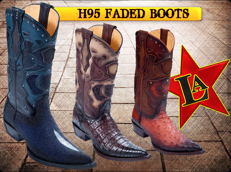 http://www.losaltosboots.com/index.php?main_page=index&cPath=585_586_1111_1200