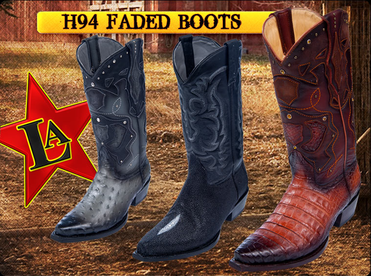 http://www.losaltosboots.com/index.php?main_page=index&cPath=585_586_1190