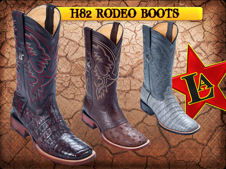 http://www.losaltosboots.com/index.php?main_page=index&cPath=585_586_1187