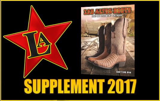 Los Altos Boots  com,