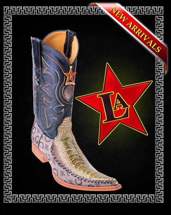 06706753308 6X - TOE : Los Altos Boots .com, The Best Quality Boots | OFFICIAL ...