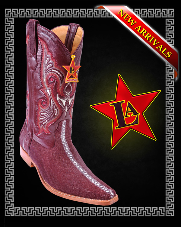 f6f6f91a109 H71 SQUARE -TOE : Los Altos Boots .com, The Best Quality Boots ...